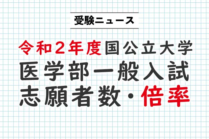 状況 出願 弘前 大学