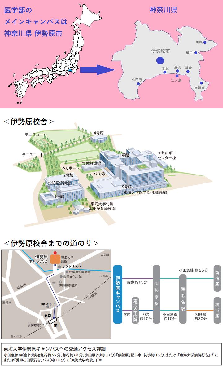 編入 東海 大学 医学部